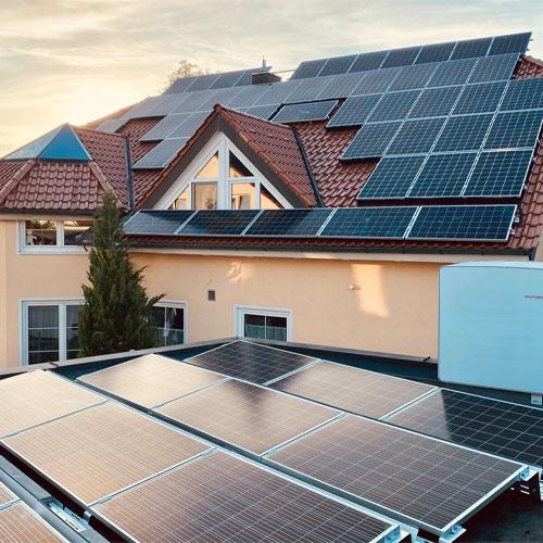 solarray-Projekt-1-Bild.jpg