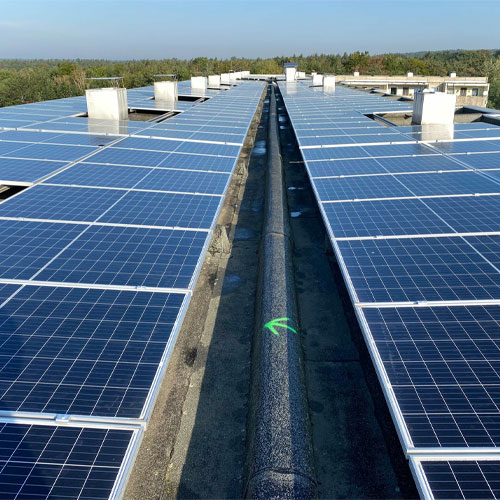 solarray-Projekt-3-Bild.jpg