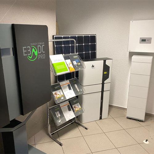 solarray-Projekt-5-Bild.jpg