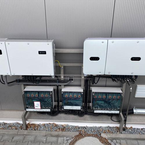 solarray-Projekt-6-Bild.jpg